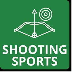 Shooting Sports Basic icon